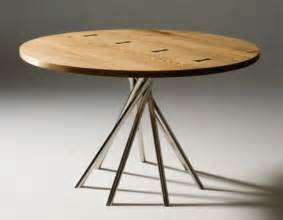 Round kitchen table round table design the round kitchen table