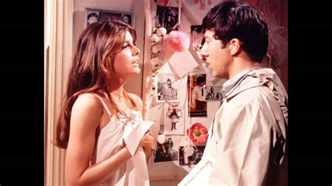 watch the graduate 1967 full movie trailer the graduate 1967 full movie part 5 9 youtube