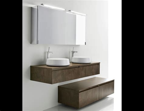 nella vetrina origine or5 contemporary italian bathroom