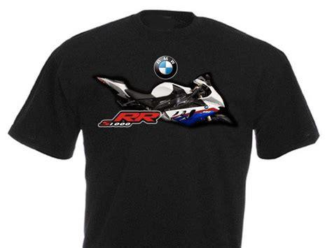 Polo Shirt Motor Honda Cb 500 F Siluet Tdbaju Kaos Kerah Otomotif koszulka t shirt motor bmw s1000rr s1000rr ścigacz