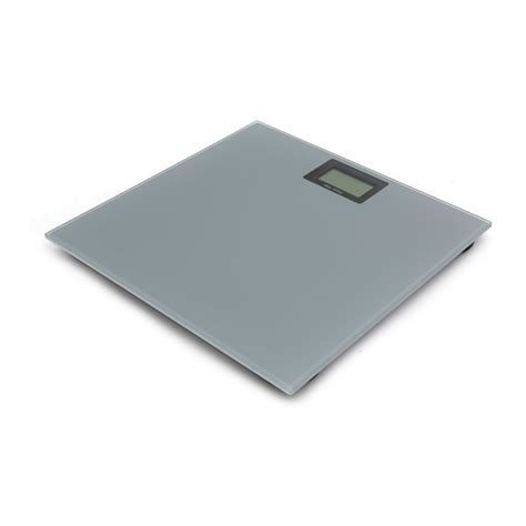 medical bathroom scales omega bathroom scale obsgr scales photopoint