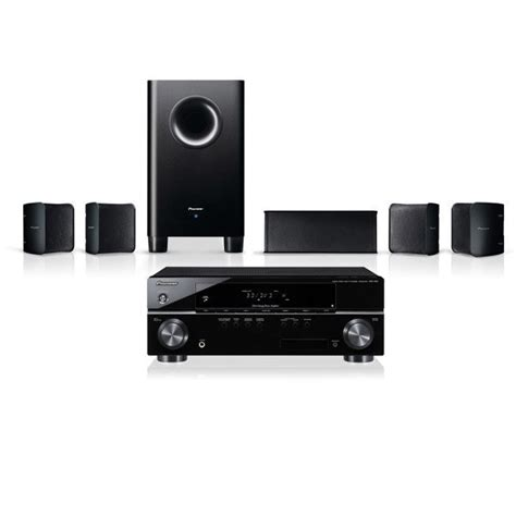 compare pioneer htp 200 home theatre system prices in