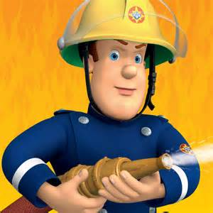 fireman sam fire amp rescue itunes casual chat