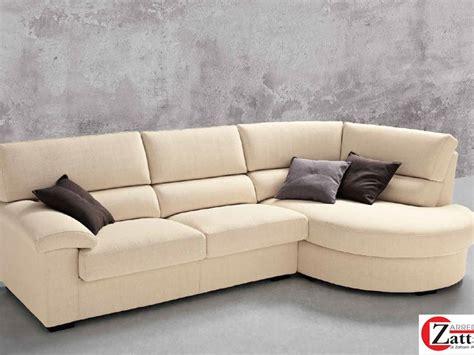 chaise longue divani e divani divano bi el salotti bolero divani con chaise longue tessuto