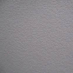 25 best ideas about drywall texture on how to