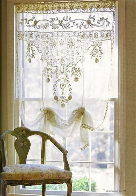 french country kitchen curtain ideas 25 best ideas about french country curtains on pinterest