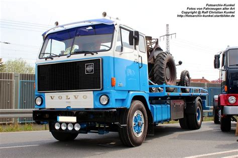 Tas Coach 991 48 best magirus deutz trucks germany images on