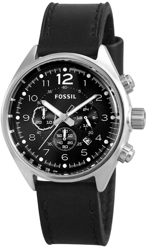 Fossil Kulit Black Limited 222 best fossil watches images on fossils