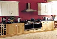 burgundy kitchen kitchen colour schemes 10 ideas 404 not found