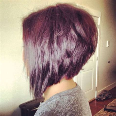 bob haircuts black hair 2015 angled bob hairstyles 2015 fashion and women
