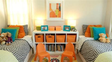 Decorating Ideas For Coed Bedroom Kid Room Tour And Dax Momversation