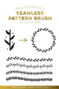 brush lettering tutorial photoshop 171 best images about brush lettering on pinterest