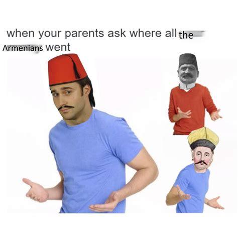 ottoman empire fun facts ottoman empire memes on the rise rebrn com