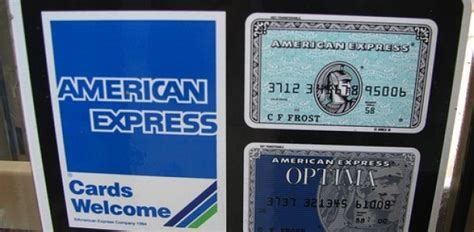 Amex Gift Card Fees - american express cards with no annual fee the truth about credit cards com