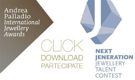 concorso ufficio sta concorso studenti design arredativo design magazine
