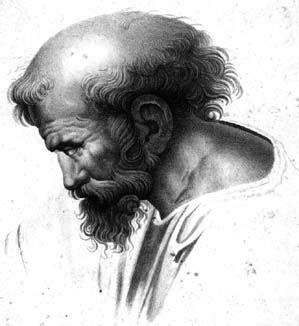 biography pythagoras pythagoras of samos