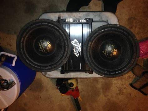 Stereo Audio Lifier 2 X 40w 1x68w Sub Output Hi Fi 2 25 best ideas about audio lifier on