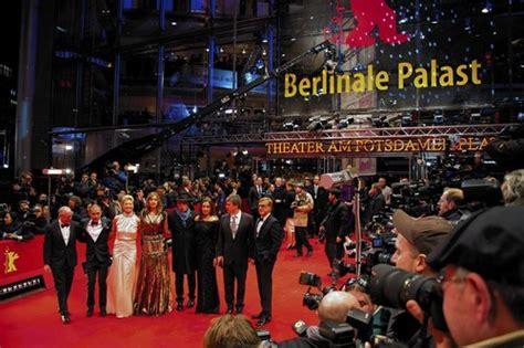 Berlin International Festival by 10 Most Prestigious Festivals Around The World