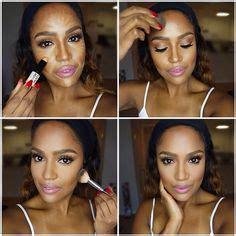 Sale Stick Nyx Contouring Highlighting Stick lipsticks brown skin and brown skin on