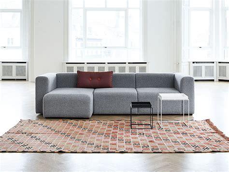 skandinavisch sofa ecksofa skandinavisches design daredevz