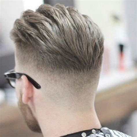 coming taper fade haircut you were coming in the room 17 best ideas about men s fades on pinterest men s fade