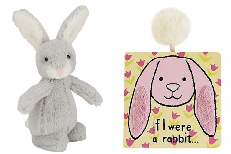 if you were my bunny a storyplay book books the best interactive board books for toddlers