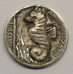 tattoo ink nickel morgan silver dollar tattoo tattoo by tyler adams in