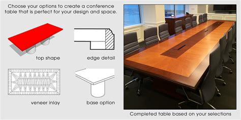 design your own table design your own table atcsagacity com
