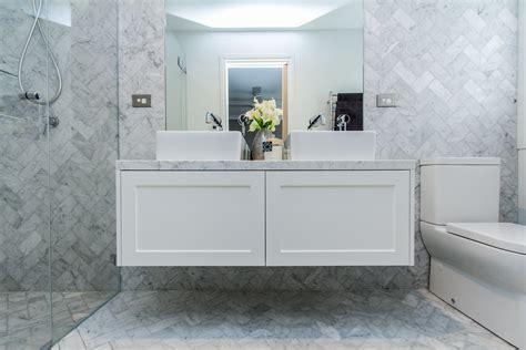 custom design kitchens sydney 100 custom design kitchens sydney htons style
