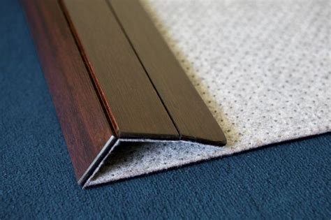 roll up wood floor mat 47 quot x71 quot photography