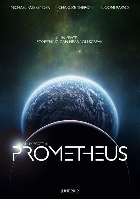 Prometheus dvd release date uk guys