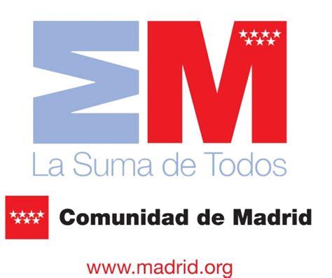 comunidad de madrid madridorg madridorg comunidad enlaces c p e e vicente ferrer educamadrid