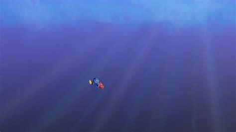 Finding On The Finding Nemo Hd Wallpapers