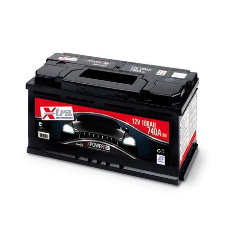per auto batterie avviamento e mobitlit 224 per auto e moto bottari it