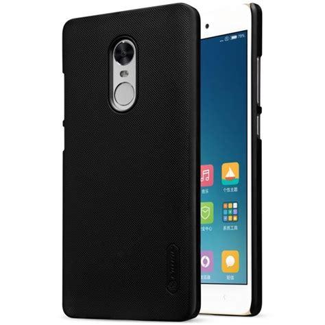 Oem Anti Xiaomi Redmi Note 4x Soft Anti T0210 1 10 best cases for xiaomi redmi note 4x