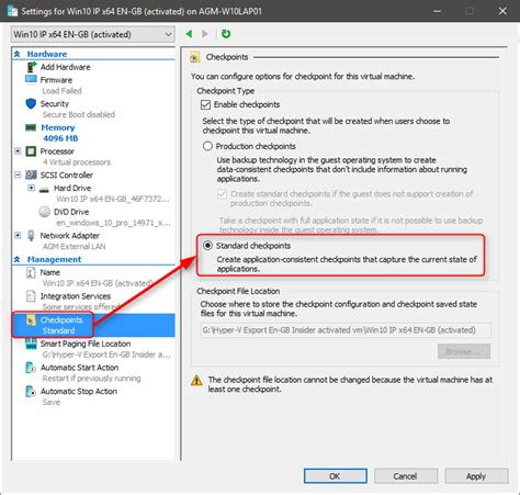 windows 10 adk tutorial windows 10 iso image create from existing installation