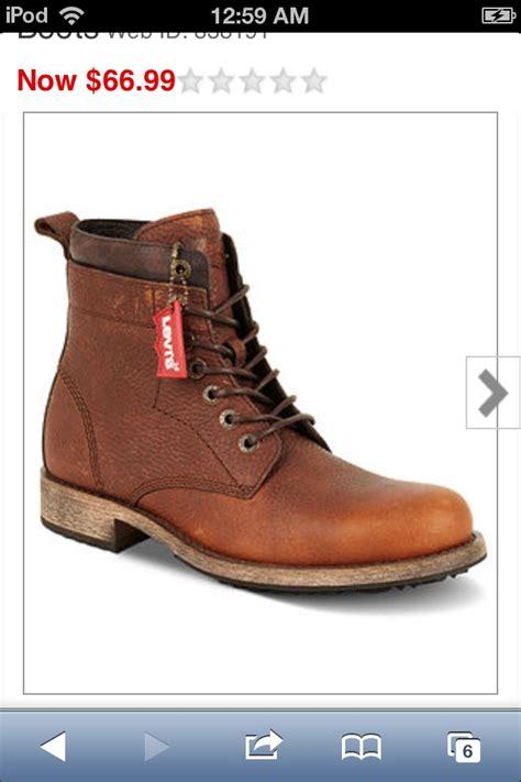 levi boots levi boots levi