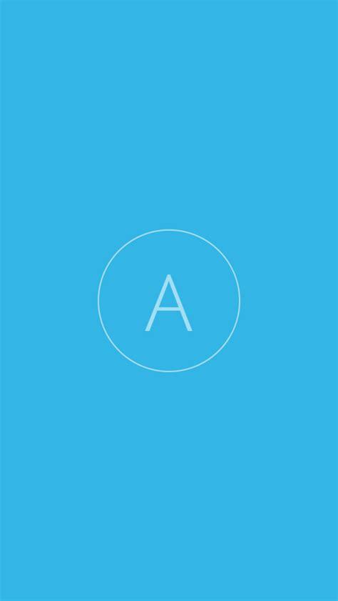mo app app mo mobile apps