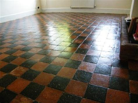 Oxfordshire Tile Doctor   Your local Tile, Stone and Grout