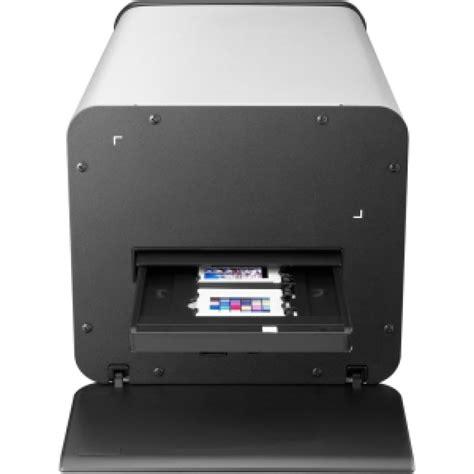 plustek opticfilm 120 scanner ebuyer