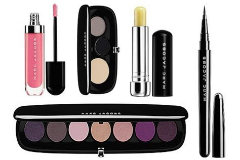 Marc Kisses Makes Up by Marc Debut Luxury Topics Luxury Portal