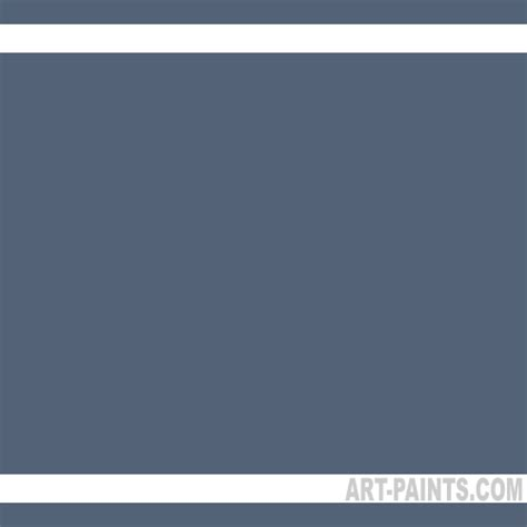 cool gray paint colors cool gray metallic acrylic enamel paints 2108 cool