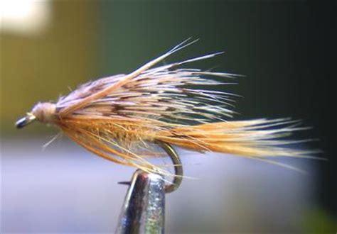 et罌 vasco pescando con el vasco moscas g 233 neros y proporciones
