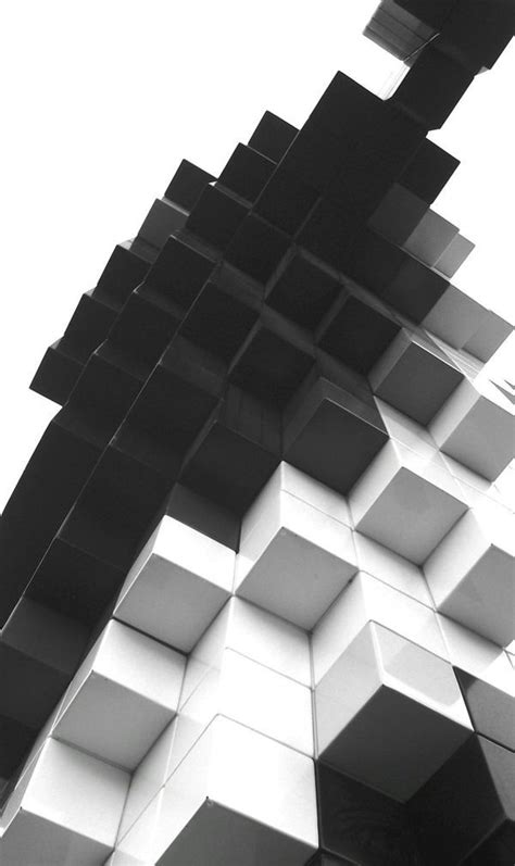 black and white minimal pattern 7 best images about minimalist on pinterest watercolors