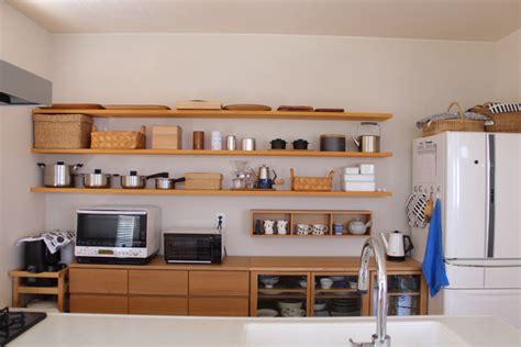 Kitchen Cabinet Designs ducks home
