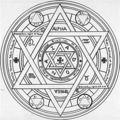 simbolog 237 a del sol y la luna guerrero espiritual simbolo estrella y luna significado s 237 mbolo del