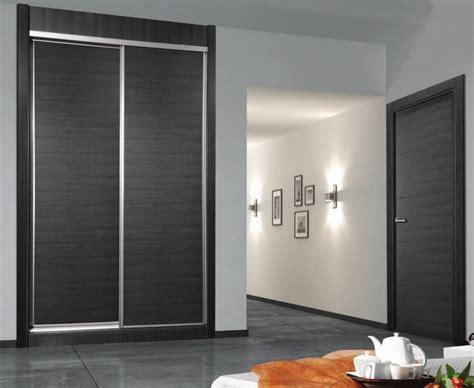 puertas correderas interiores precios puertas correderas de interior precios top puertas