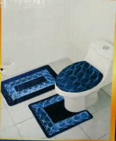 3 bath mat set bath mat set 3 pc 5 different colors rug contour rug