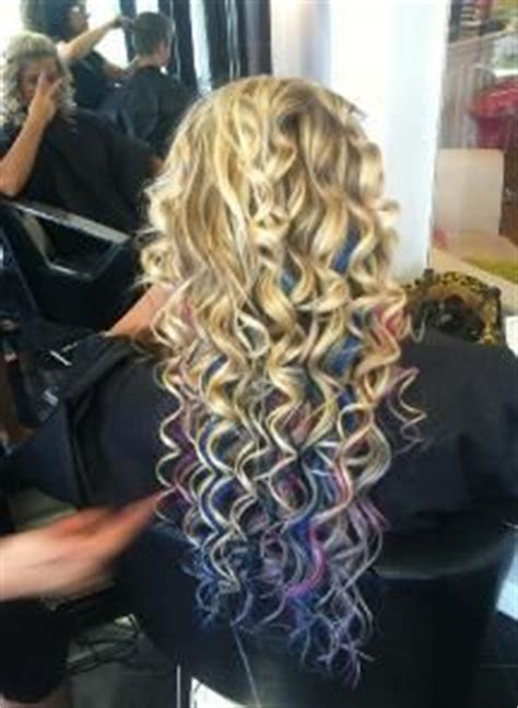 wand hairstyles for prom pinterest the world s catalog of ideas