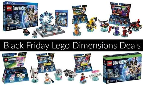 Gamis Almia Syari Ori Rins lego dimensions black friday 2015 cyber monday sales